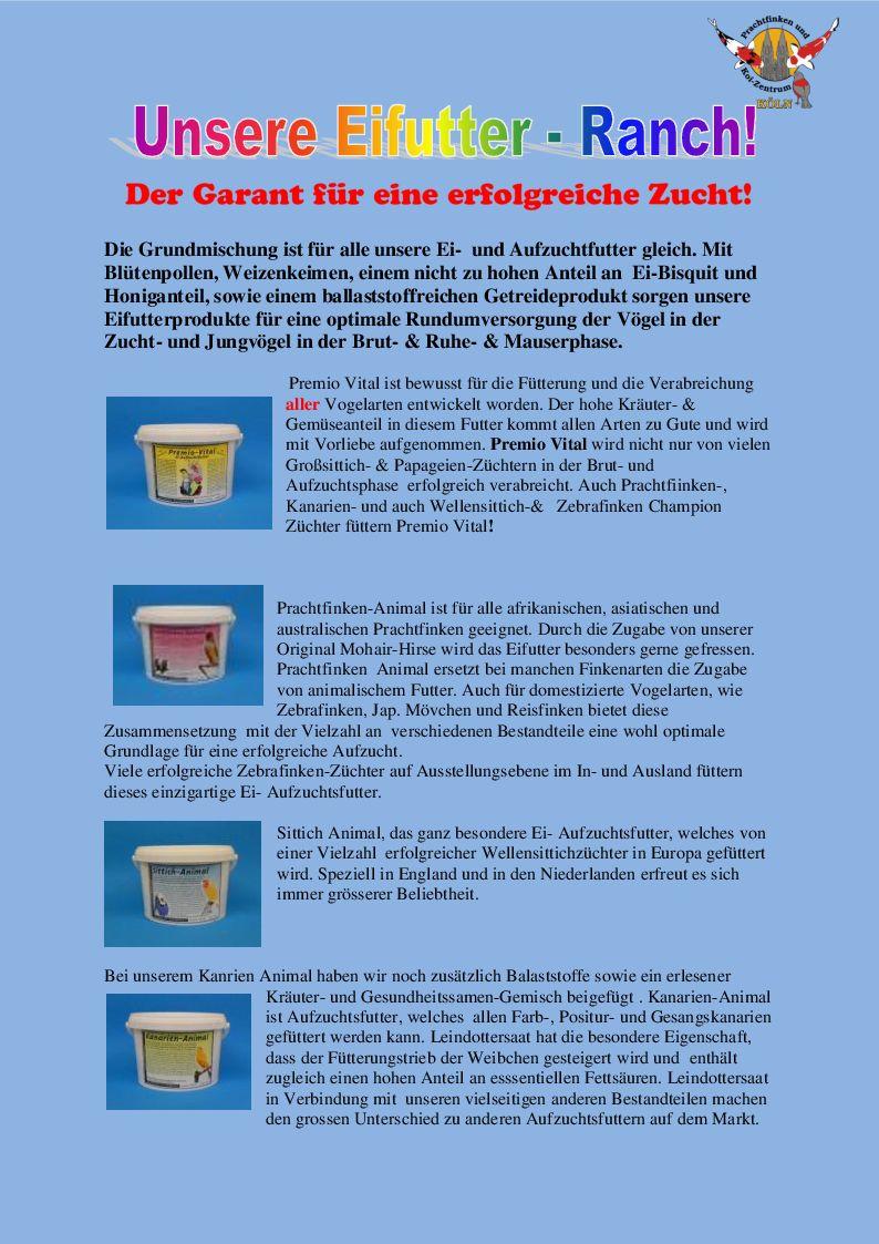 Großzügig Drahtmutter Größentabelle Galerie - Schaltplan Serie ...
